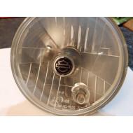 Harley-Davidson Headlamp Sportster Dyna EU Standard 68341-05