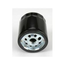 Černý olejový filtr Harley Davidson pro EVO, Sportstery 63805-80A