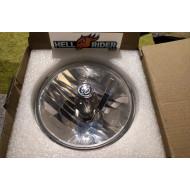 Harley-Davidson Headlamp Sportster Dyna Softail 68380-05 used