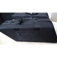 Harley-Davidson vnitřní pevné tašky do bočních kufrů 90485-08