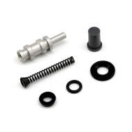 Master cylinder repair kit for Harley-Davidson single disc