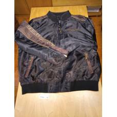 97548-13VM - Harley-Davidson Jacket 110th Anniversary Large