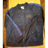 Harley-Davidson Women's Bomber Jacket, 98586-18VW
