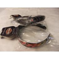 Dámská čelenka Harley Davidson výběr ze 2 druhů