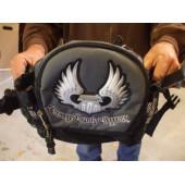 Ledvinka Orange County Choppers