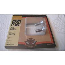 Harley Davidson Air Cleaner Screws 29351-95, Sportster