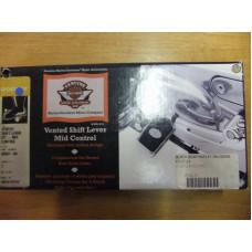 Harley Davidson Vented Shift Lever Kit - Mid Control 42997-04 Sportster