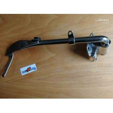 HARLEY DAVIDSON Electra Glide jiffy stand, used