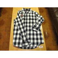 Harley-Davidson Woman´s Shirt V-Twin Eagle, size M 96314-19VW