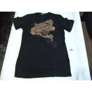Sturgis,  Women's Shirt,