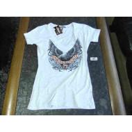 Sturgis, Women's Shirt