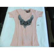 Sturgis,  Women's Shirt, XL