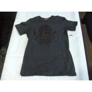 Dámské triko s krátkým rukávem Sturgis, vel. XL