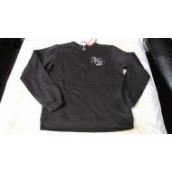Harley Davidson Women's Sweatshirt Get Ready 5394-V386 S,M