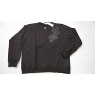 Harley Davidson Women's Sweatshirt Rolling Legend H831, small