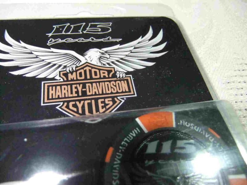 Harley-Davidson of Tucson Motorcycle Dealer in Tucson