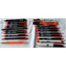 Harley Davidson Pen