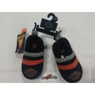 Harley Davidson baby kids shoes