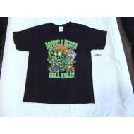 Myrtle Beach Children's Shirt, XS,S,M