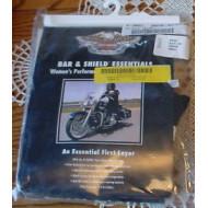 Dámské/dětské termo kalhoty Harley Davidson vel. XS 98210-05VW