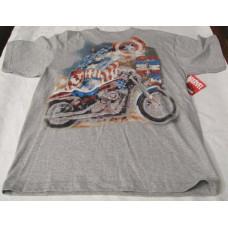 Dětské tričko Harley Davidson American Legends #118293