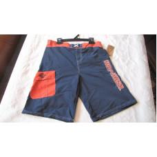 Harley Davidson Kids Shorts S0YBB51HD