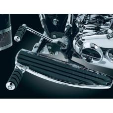 Kuryakyn díl pro řazení pouze špičkou - eliminace paty při řazení #1045 pro Harley Davidson Electra