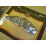 Harley Davidson kryt zdvihátka 32716-98 Sportster