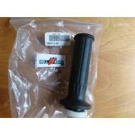 NOS Buell Harley Davidson 56229-96Y N0300.9 Throttle Grip