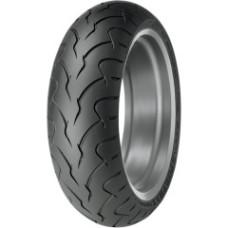 Dunlop Harley Davidson D207 180/55ZR18 BW VRSC V-Rod Tire 657216