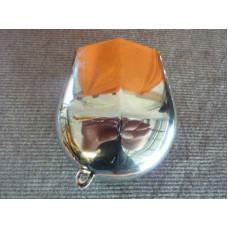 Harley Davidson horn cover 69017-76