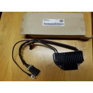 Harley Davidson VRod Voltage Regulator 74440-01