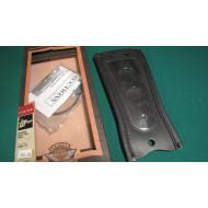 Harley Davidson kožený kryt na nádrž Dyna FXDWG 61696-95