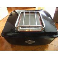 Harley Davidson TourPak - použitý