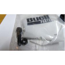 Buell šroub na páčku N0203.9