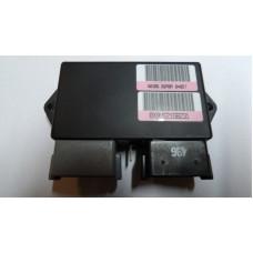 Buell Engine Control Module N0306.02A8A