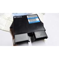 Buell N0326.QA Electric control moduleS3 Thunderbolt, X1 Lightning
