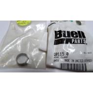Svorka hadice Buell S3 Thunderbolt '00-'02 - Q0115.0