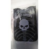 Pouzdro Harley Davidson na Smartphone #06373