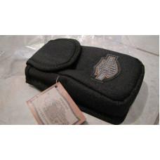 Harley Davidson Phone or Camera Case 97616-03V