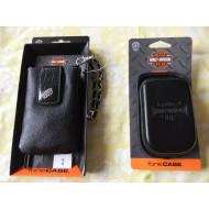 Harley Davidson Phone Case