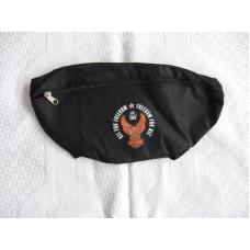Harley Davidson Waist Bag