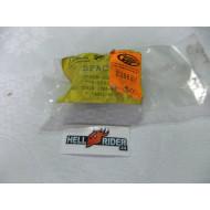 Harley ložisko primáru S&S INNER PRIMARY BEARING RACE, 34091-85
