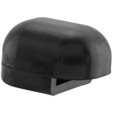 Drags Specialties Kickstand rubber Bumper 62184H3 OEM 50245-99A