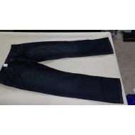 Harley Davidson Men's Slim Straight Jeans - Dark Indigo