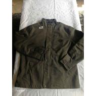Harley-Davidson Men's Jacket-coated seam, H97414-20VM, size M, 2XL