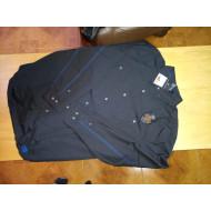 Harley-Davidson Men's 115th Anniversary Ripstop Shirt, M, XL, 2XL, 3XL