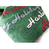 Harley-Davidson Harley Holidays #327583