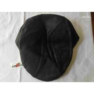 Harley-Davidson Men's leather cap  Size M, XL