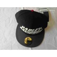 Harley-Davidson Men's baseball cap 97667-18VM, H-D,